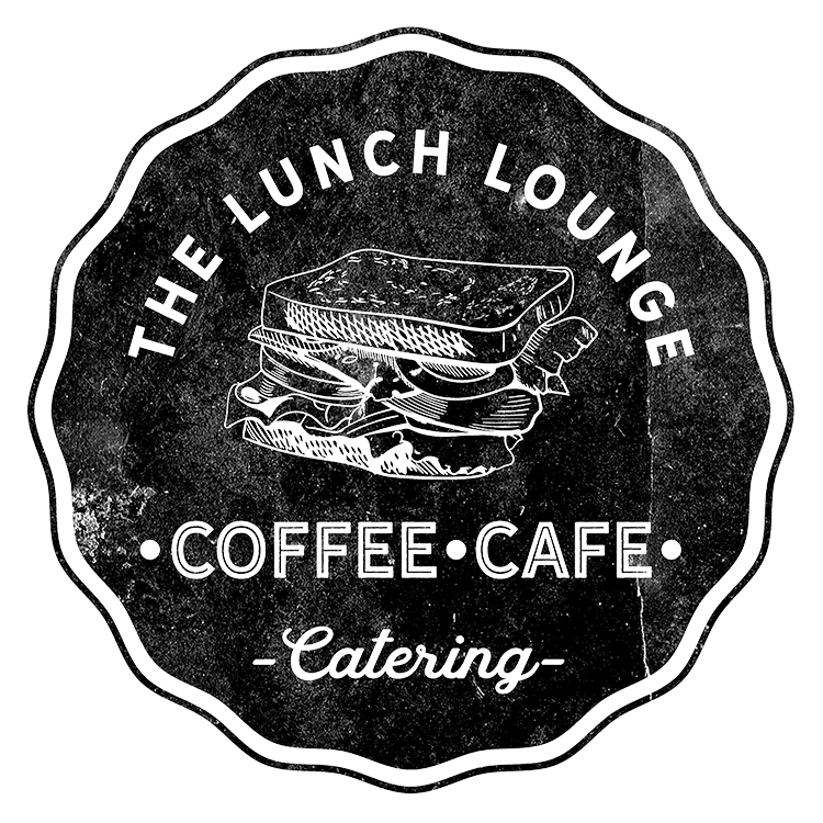 The Lunch Lounge